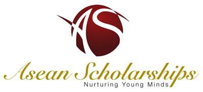 The ASEAN Scholarships