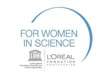 UNESCO-L'OREAL International Fellowships