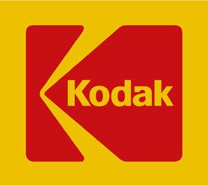 KODAK Cinematography Scholarship Award