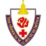 วิทยาลัยพยาบาล สภากาชาดไทย