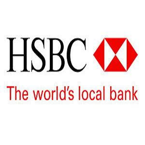 นักศึกษาฝึกงาน HSBC