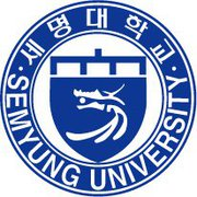 ทุน Semyung ACE Global Scholarship