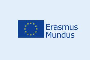 ทุน Erasmus Mundus Europe Asia