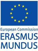 ทุนการศึกษา Erasmus mundus