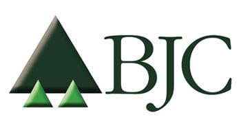 bjc รับนักศึกษาฝึกงาน