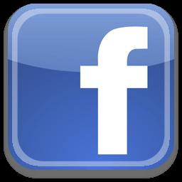 ฝึกงานเฟสบุ๊ค
