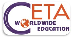 CETA Worldwide Education จัดเขียนเรียงความ ชิงทุนเรียนภาษาอังกฤษ
