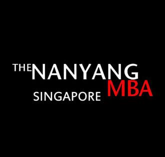 ทุนปริญญาโท nanyang mba