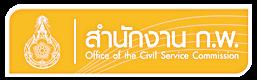 ทุนรัฐบาลสาธารณรัฐสิงคโปร์ NTU