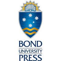 Bond University ให้ทุนปริญญาโท เอก