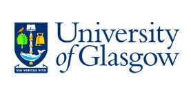 University of Glasgow ให้ทุนปริญญาโท