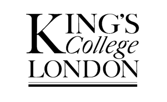 King's College London ให้ทุนปริญญาโท