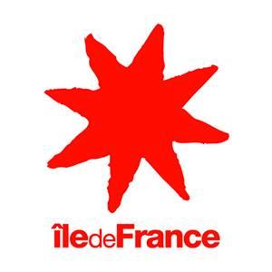 Island of France ทุนปริญญาโทฝรั่งเศส
