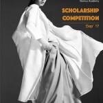 domus academy scholarships