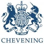 ทุนการศึกษา Chevening