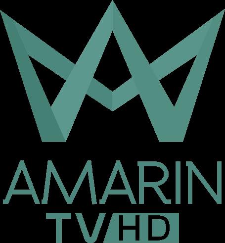 Amarin Printing & Publishing Public Company