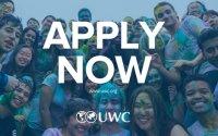 ทุนมัธยม UWC