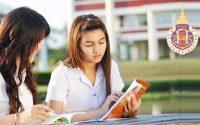 มหาวิทยาลัยวลัยลักษณ์ ทุนปริญญาโท เอก