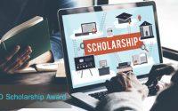 OFID scholarships ทุนปริญญาโท