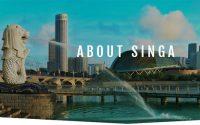 singa-A*STAR ทุนปริญญาเอก สิงคโปร์