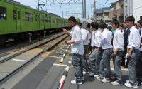 ทุนรัฐบาลญี่ปุ่น mext-scholarship ทุนมัธยมปลาย