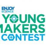 Young Makers Contest ปี 3