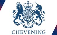 Chevening scholarship 2019 2020
