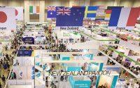 ocsc expo มหกรรมการศึกษาต่อต่างประเทศ