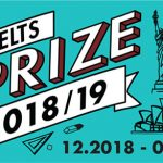 ielts-prize