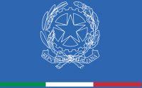 ทุนรัฐบาลอิตาลี