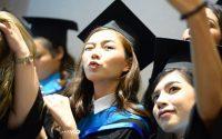 stamford mba scholarship