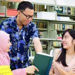 ทุนรัฐบาลไทย Royal Thai Government Scholarships