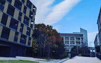 ทุนปริญญาตรี มหาวิทยาลัยเฮียวโก๊ะ ญี่ปุ่น